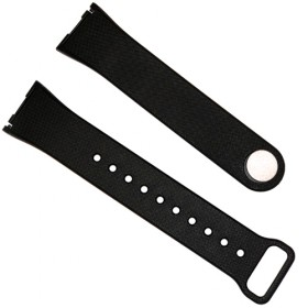 UltraMeter Watch Band