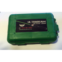 Spare Waterproof Case