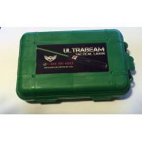Spare Waterproof Case